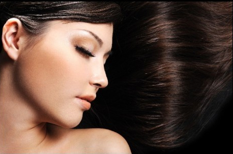 Keratin Complex Smoothing Treatments