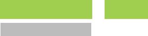Salon 206 Defiance | Full Service Salon Logo